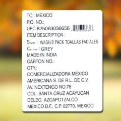 Barcode_Sticker_2