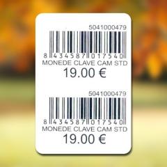 Barcode_Sticker_5