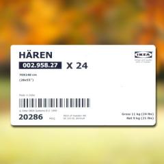 Barcode_Sticker_7