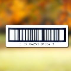 Barcode_Sticker_9