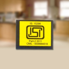 Price_Ticket_and_Sticker_10