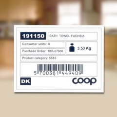 Price_Ticket_and_Sticker_11