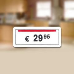 Price_Ticket_and_Sticker_12