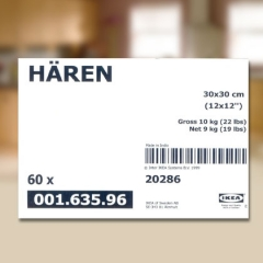Price_Ticket_and_Sticker_3