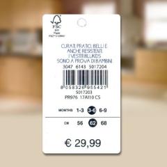 Price_Ticket_and_Sticker_7