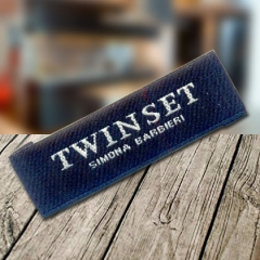 Woven_Label_25